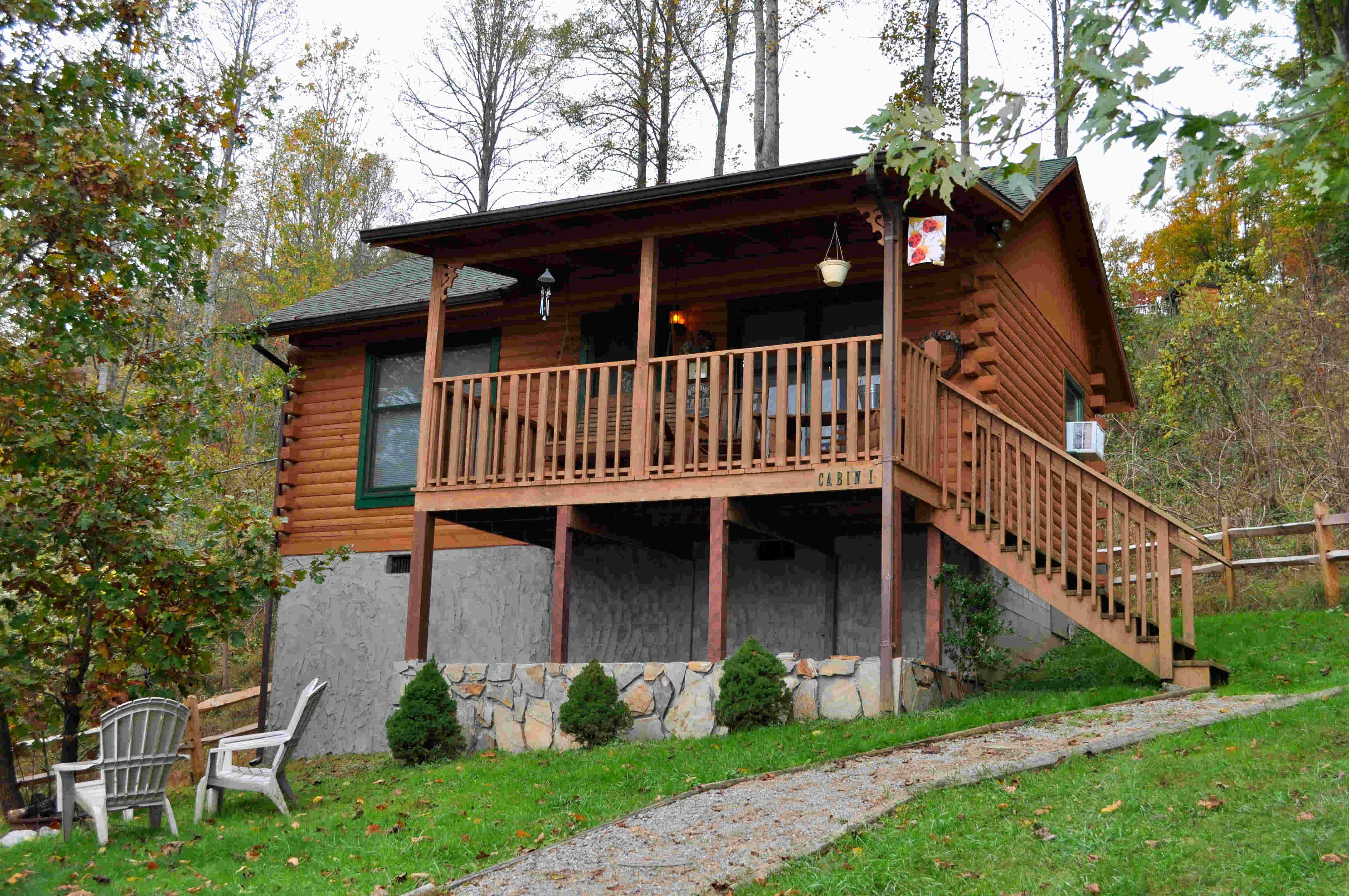 Log Cabin B B Vermont Log Cabin B Q Log Cabin Bar B Que
